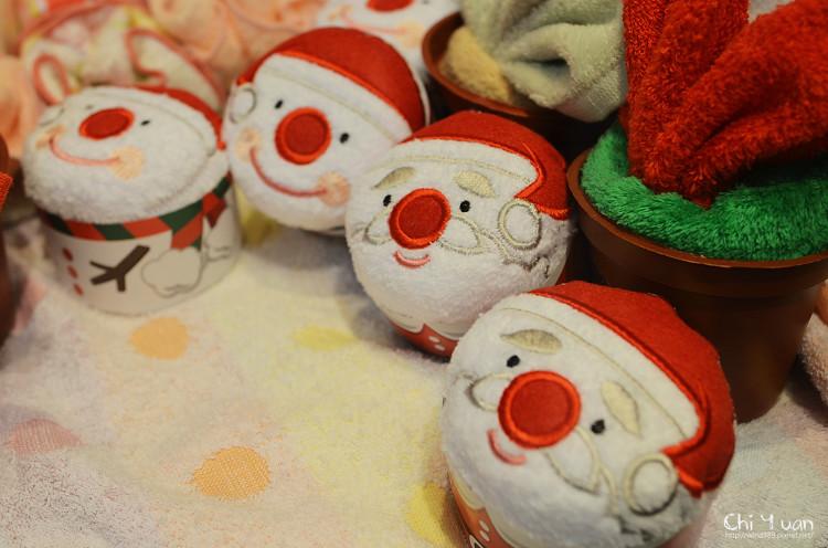 板橋車站聖誕樹10.jpg