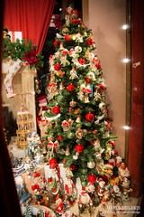 Kthe Wohlfahrt christmas tree (mbriga) Tags: christmas tree heidelberg kthewohlfahrt 5dmarkiii
