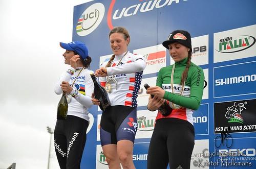 WC Rome Women0266