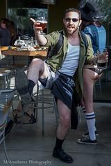 NoPantsAz2014 (48 of 59) (MrAnathema) Tags: underwear legs flash lightrail undies leggy nopants flashmob improveverywhere pantsless subwayride notwearingpants nopantssubwayride mranathema nopantsaz improvaz pantslesssubwayride nopantslightrailride npsr improveaz nopantslightrail npaz nopantsphz improvphx phoenixphx npaz14 pantslesslightrailride nopantsimprovaz