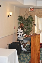 eflcogic-2013-workers-meeting_DSC_0047