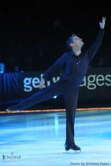 Paul Wylie