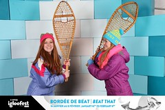 14igh1446 (onesieworld) Tags: party snow ski fashion one shiny suit 80s piece nylon onesie