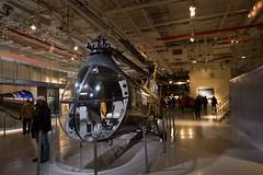 20140102-_DSC8509.jpg (Foster's Lightroom) Tags: newyorkcity newyork unitedstates flight northamerica helicopters museums intrepidseaairandspacemuseum piaseckihupuh25retriever piaseckihupretriever us20132014