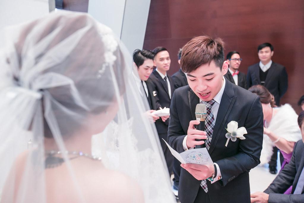 台北內湖麗庭 婚攝-BG