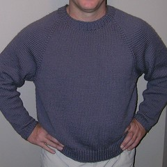 Mens wool sweater (Mytwist) Tags: wool fetish sweater craft collection jumper knitted pullover qx crewneck cabled woolfetish handgestrickt woolfreaks