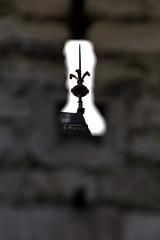 "boneiden castle 08 • <a style=""font-size:0.8em;"" href=""http://www.flickr.com/photos/30765416@N06/12730752184/"" target=""_blank"">View on Flickr</a>"