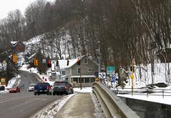 Montpelier 1-9-2014 36 (mikefuscophoto) Tags: winter snow season vermont montpelier