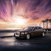 rolls-royce-ghost-series-ii-full