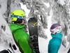 Rio Roe March 16 2014     -3 (Pat Mulrooney) Tags: snow canada whistler britishcolumbia danielle powder brett g3 sled squamish snowmobile skitouring coastmountains arcteryx chancecreek backcountrysnowboarding roecreek g3skins patmulrooneyphotography skidoosummitrevxm g3blacksheepcarbon