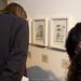 NoMAA Women's Exhibit 3-5-14 (2)