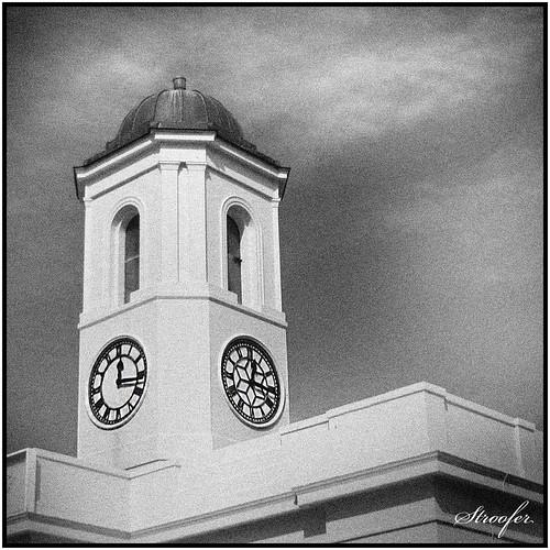 _MG_1423 (Margate Seafront Photo Essay - Image 6)