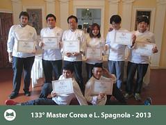 133-master-cucina-italiana-2013