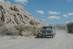On the road (Nicolas DS) Tags: voyage travel argentina argentine america south north andes andean sudamerica amériquedusud noroeste