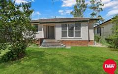 158 Parker Street, Kingswood NSW