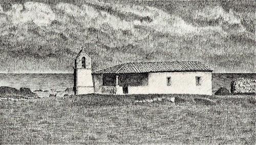 P49.- Capilla Santa Olaya