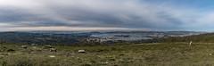 Ferrolterra (breijar - MARCOS LOPEZ ALONSO) Tags: ferrol ría rías ferrolterra