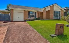 51 Morley Avenue, Bateau Bay NSW