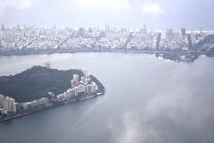 Lançamento da #ZeroDiscriminação no Rio