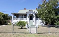 19 Eleanor Street, Goulburn NSW