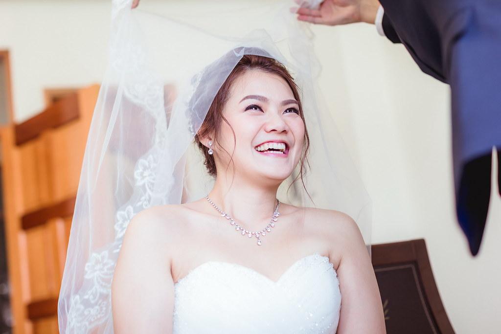 胡陞&欣婷、婚禮_0267