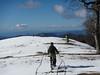 IMG_1548 (BiciNatura) Tags: bicinatura mountain bike mtb monte aspra all snow