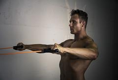 1 (15 of 18) (SmirnovPavel) Tags: россия russia фото bodybuilding sence lifestyle man 7d canon fitness fit show sport moscow photo smirnov pavel павел смирнов boxiphotoyandexru