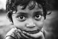 (Kaushik..) Tags: portrait kids childrenofindia childrenpictures peopleindia peoplephotographyindia streetphotography streetportait face kaushikchakraborty tapestrykaushik nikond7100
