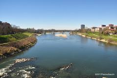 N3105466 (pierino sacchi) Tags: borgo fiumeazzurro ticino