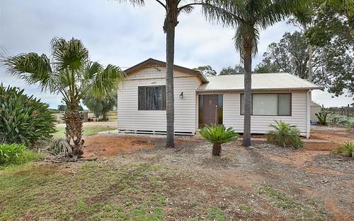 269 Gunya Road, Dareton NSW