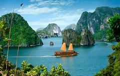 Nâng ngực nội soi ở Quảng Ninh