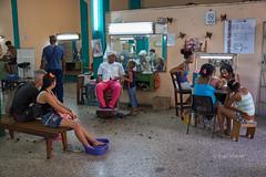 Kuba Dez 2015 DSC7587 (dringomeyer) Tags: cuba sonyrx1 ingo meyer kuba street photography sony rx1 ingomeyer