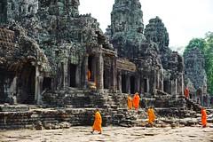 20150501_S0592_Nokton50_SonyA7s_KH_DxO (*Leiss) Tags: 2015 nokton 50mm sonya7s digital bayon ankortom cambodia kh dxo