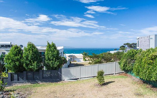 52 Bournda Circuit, Tura Beach NSW