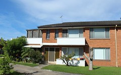 7/17 Prince Edward Drive, Brownsville NSW