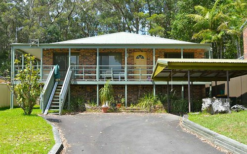 78 Island Point Rd, St Georges Basin NSW 2540