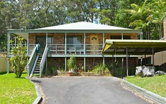 78 Island Point Road, St Georges Basin NSW