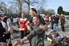 "JK1_8077 • <a style=""font-size:0.8em;"" href=""http://www.flickr.com/photos/130366361@N04/33189293860/"" target=""_blank"">View on Flickr</a>"