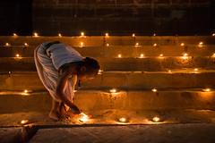 VaranasiDevDeepawali_069 (SaurabhChatterjee) Tags: deepawali devdeepawali devdiwali diwali diwaliinvaranasi saurabhchatterjee siaphotographyin varanasidiwali