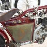 L&K Motorrad Typ L thumbnail