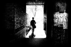 back to school (Zlatko Vickovic) Tags: streetstreetphoto streetphotography streetphotographybw streetbw streetphotobw blackandwhite monochrome zlatkovickovic zlatkovickovicphotography novisad serbia vojvodina srbija