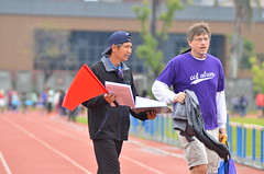 2017 EMS Track & Field Day