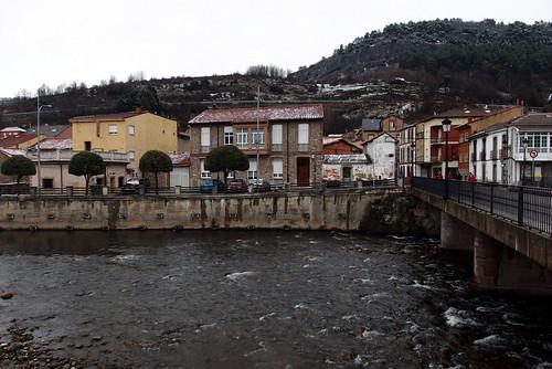 Senderismo por Cima y Bunker De Fontañán León Fotografia Luisa Marciel (2)