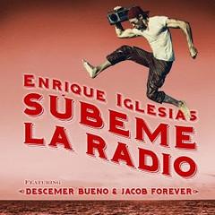 Enrique Iglesias Ft. Descemer Bueno Y Jacob Forever – Subeme La Radio (Remix) (http://www.labluestar.com) Tags: bueno descemer enrique ft iglesias jacob la radio remix subeme
