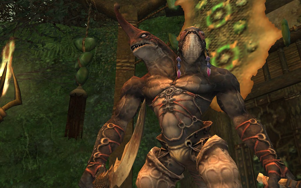 The World's most recently posted photos of ffxi and final - Flickr