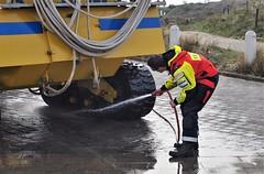 P4011380 (jjs-51) Tags: redingboot lifeboat wijkaanzee