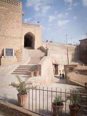P1220665 (Gabriele Bortoluzzi) Tags: iran trip landscape journey cradle life earth hot sand desert red village people portraits art colours