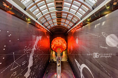 Earth Galleries, Natural History Museum, London, UK (davidgutierrez.co.uk) Tags: london architecture art city photography interior davidgutierrezphotography nikond810 nikon urban travel color londonphotographer photographer abstract uk details naturalhistorymuseum museum building colors colour colours colourful vibrant buildings england unitedkingdom 伦敦 londyn ロンドン 런던 лондон londres londra europe beautiful cityscape davidgutierrez capital structure britain greatbritain ultrawideangle afsnikkor1424mmf28ged 1424mm d810 arts terracotta southkensington landmark attraction earthgalleries interiors indoor