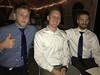 IMG_2951 (markxmas03) Tags: family friends celebtation wedding joeanderin sarasota florida usa