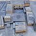 Israel-05011 - Crusader City